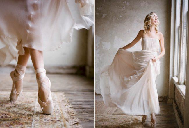 um-doce-dia-noiva-boudoir-o-romance-da-danca-03