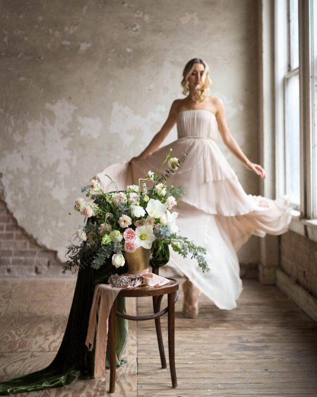 um-doce-dia-noiva-boudoir-o-romance-da-danca-05