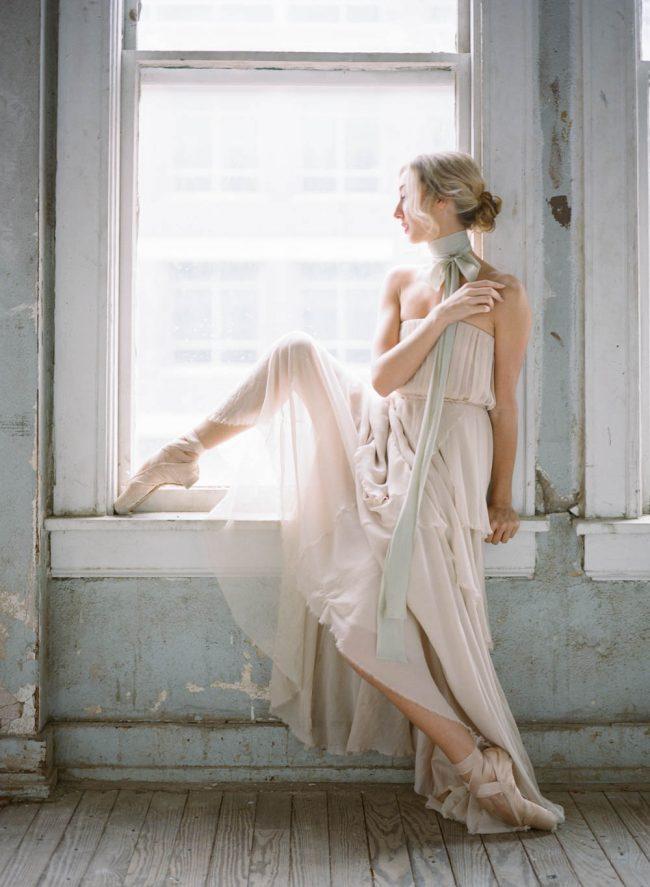 um-doce-dia-noiva-boudoir-o-romance-da-danca-09