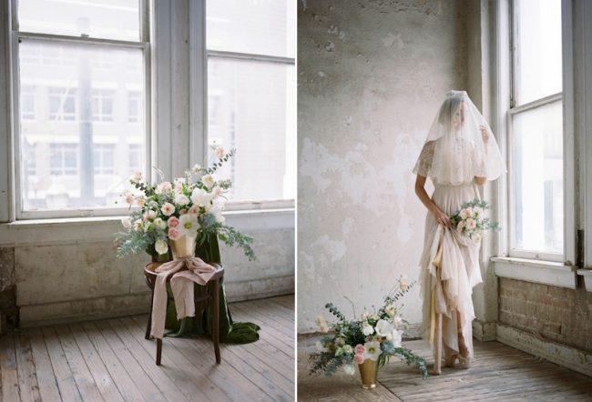 um-doce-dia-noiva-boudoir-o-romance-da-danca-11