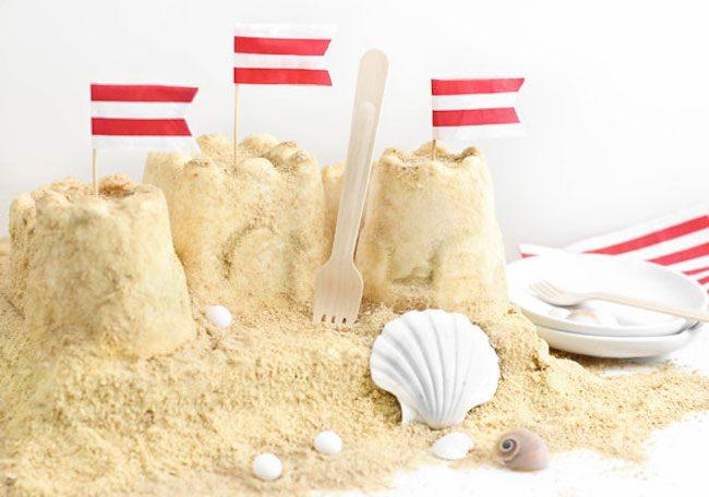 um-doce-dia-receita-bolo-castelo-de-areia-01