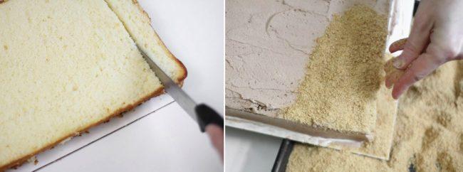 um-doce-dia-receita-bolo-castelo-de-areia-04