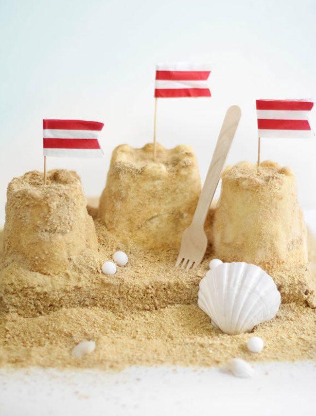 um-doce-dia-receita-bolo-castelo-de-areia-07