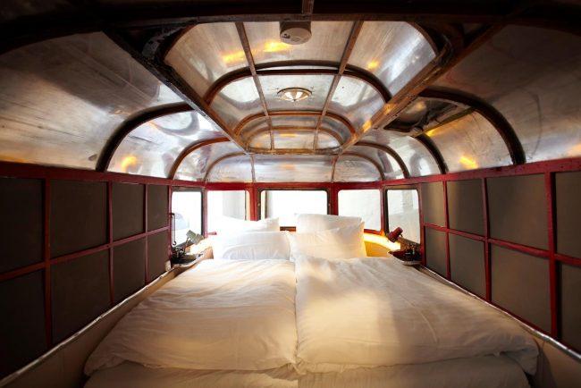 um-doce-dia-viagem-berlim-hotel-huettenpalast-11
