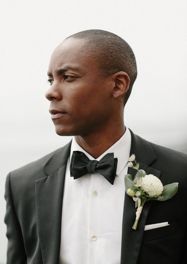 um-doce-dia-casamento-floral-acinzentado-06