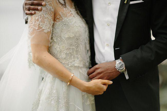 um-doce-dia-casamento-floral-acinzentado-11