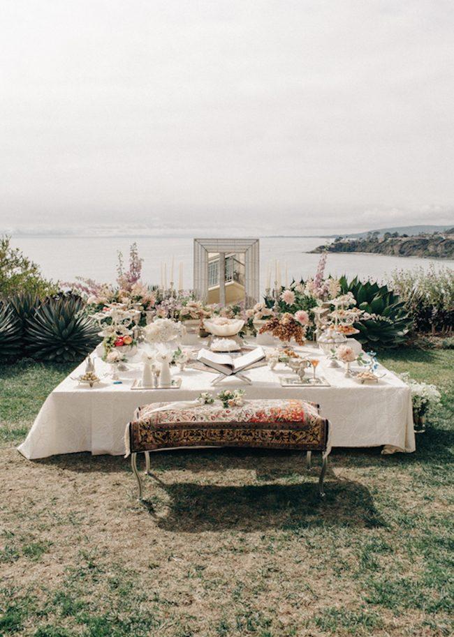 um-doce-dia-casamento-floral-acinzentado-12