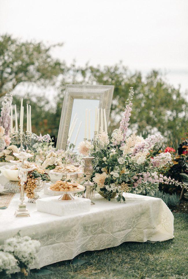 um-doce-dia-casamento-floral-acinzentado-15
