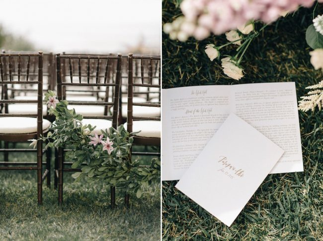 um-doce-dia-casamento-floral-acinzentado-16