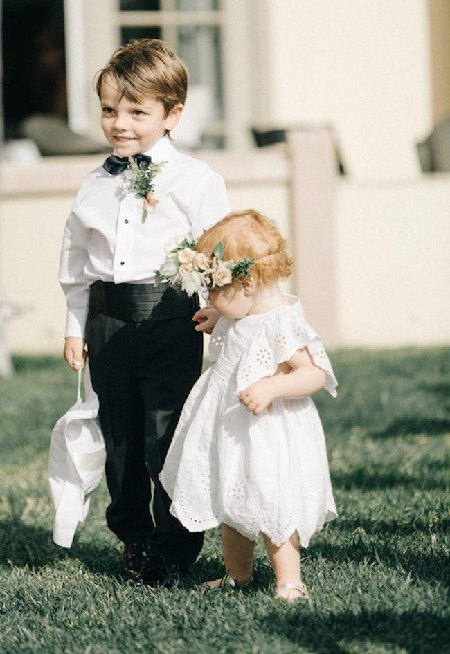 um-doce-dia-casamento-floral-acinzentado-18