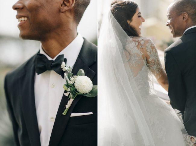 um-doce-dia-casamento-floral-acinzentado-20