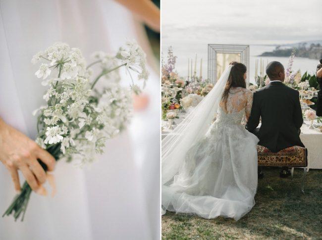 um-doce-dia-casamento-floral-acinzentado-23