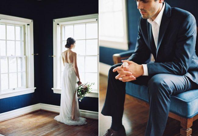um-doce-dia-casamento-refinado-e-herbal-04