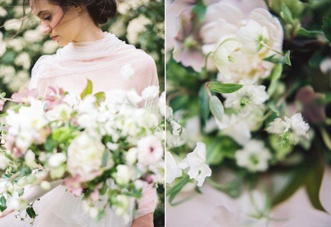 um-doce-dia-casamento-refinado-e-herbal-09