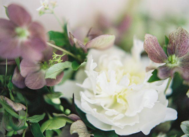 um-doce-dia-casamento-refinado-e-herbal-10