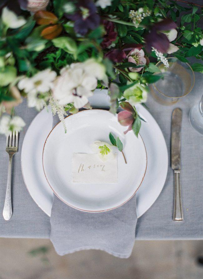 um-doce-dia-casamento-refinado-e-herbal-15