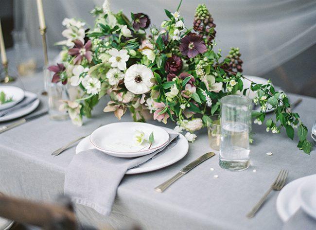 um-doce-dia-casamento-refinado-e-herbal-16