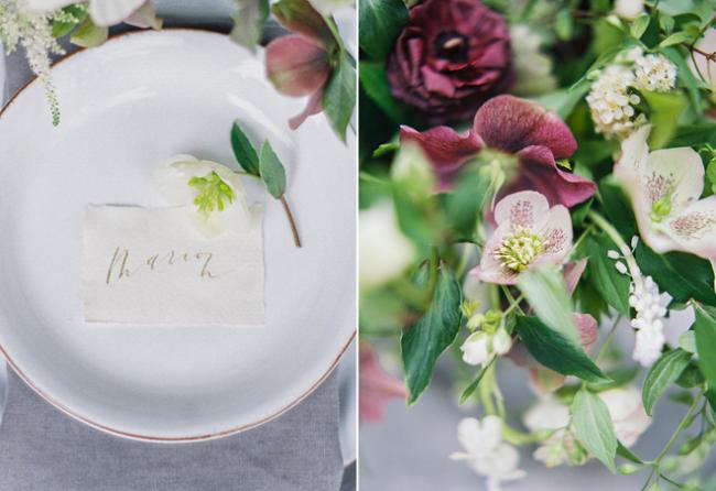 um-doce-dia-casamento-refinado-e-herbal-17