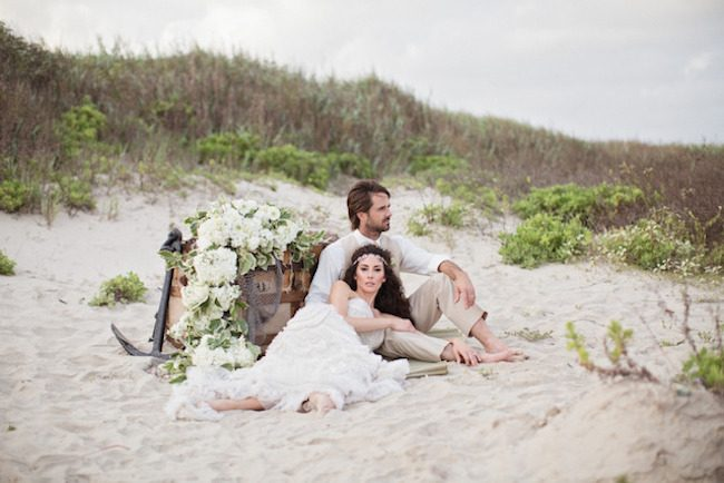 um-doce-dia-casamento-sereia-inspiracao-04