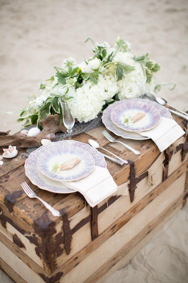 um-doce-dia-casamento-sereia-inspiracao-08