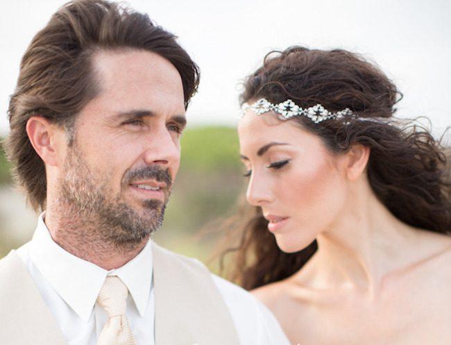 um-doce-dia-casamento-sereia-inspiracao-14