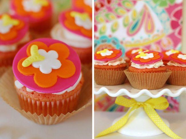 um-doce-dia-festa-aniversario-aloha-verao-10