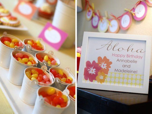 um-doce-dia-festa-aniversario-aloha-verao-12