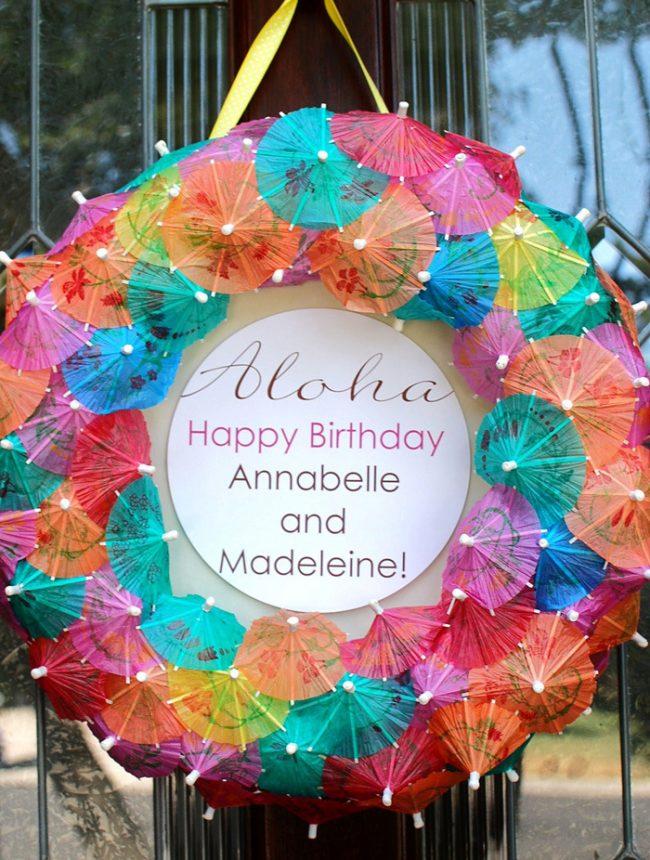 um-doce-dia-festa-aniversario-aloha-verao-19