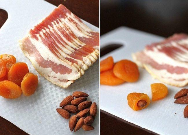 um-doce-dia-receita-petiscos-de-bacon-02