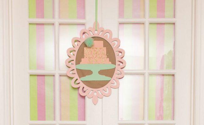 um-doce-dia-festa-aniversario-decoracao-confeitaria-doce-01