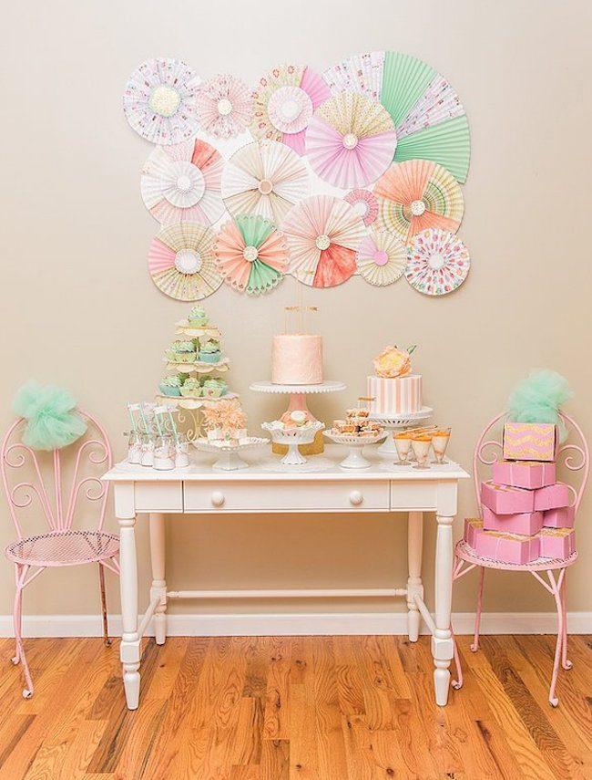 um-doce-dia-festa-aniversario-decoracao-confeitaria-doce-02