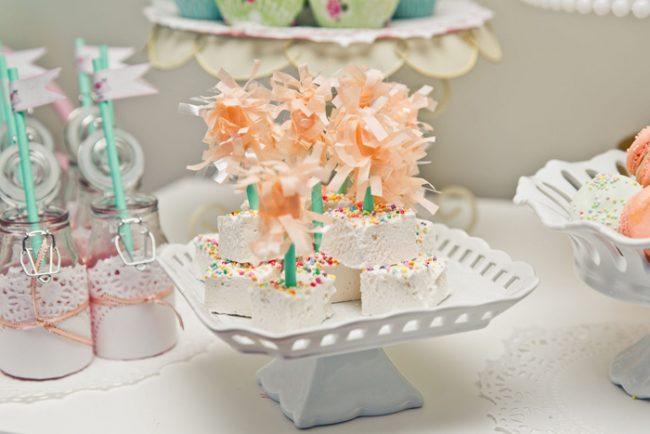 um-doce-dia-festa-aniversario-decoracao-confeitaria-doce-08