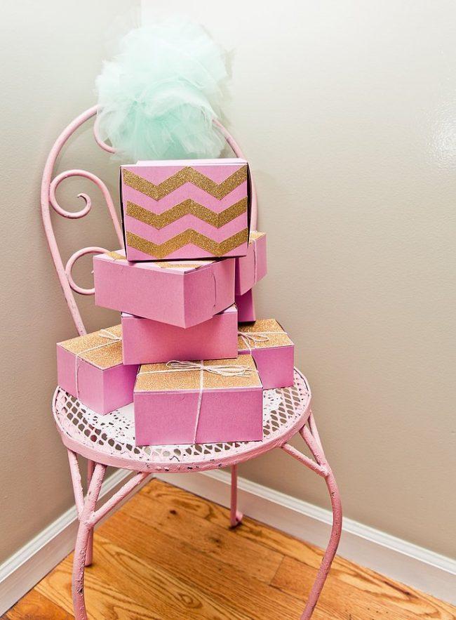 um-doce-dia-festa-aniversario-decoracao-confeitaria-doce-10