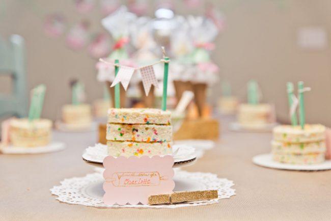 um-doce-dia-festa-aniversario-decoracao-confeitaria-doce-11