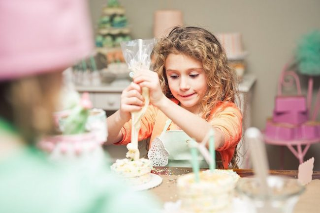 um-doce-dia-festa-aniversario-decoracao-confeitaria-doce-13
