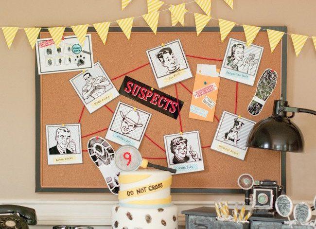 um-doce-dia-festa-aniversario-menino-detetive-apenas-uma-pista-04