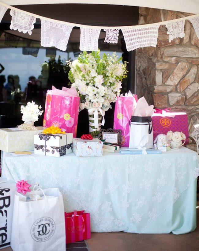um-doce-dia-festa-cha-de-panelas-rosa-e-vintage-08