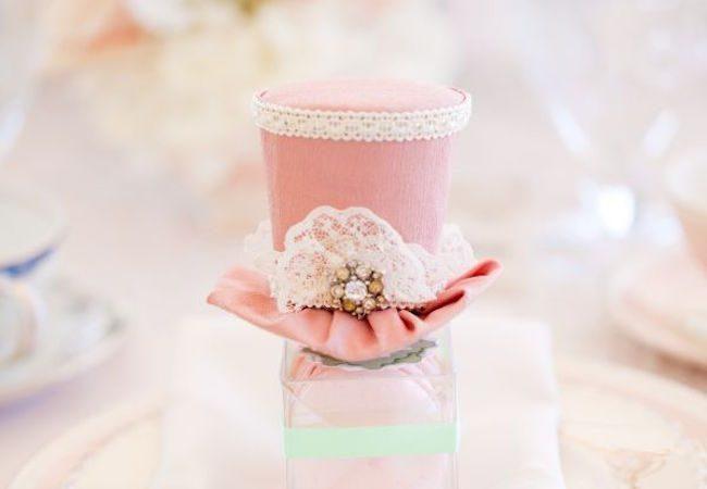 um-doce-dia-festa-cha-de-panelas-rosa-e-vintage-19
