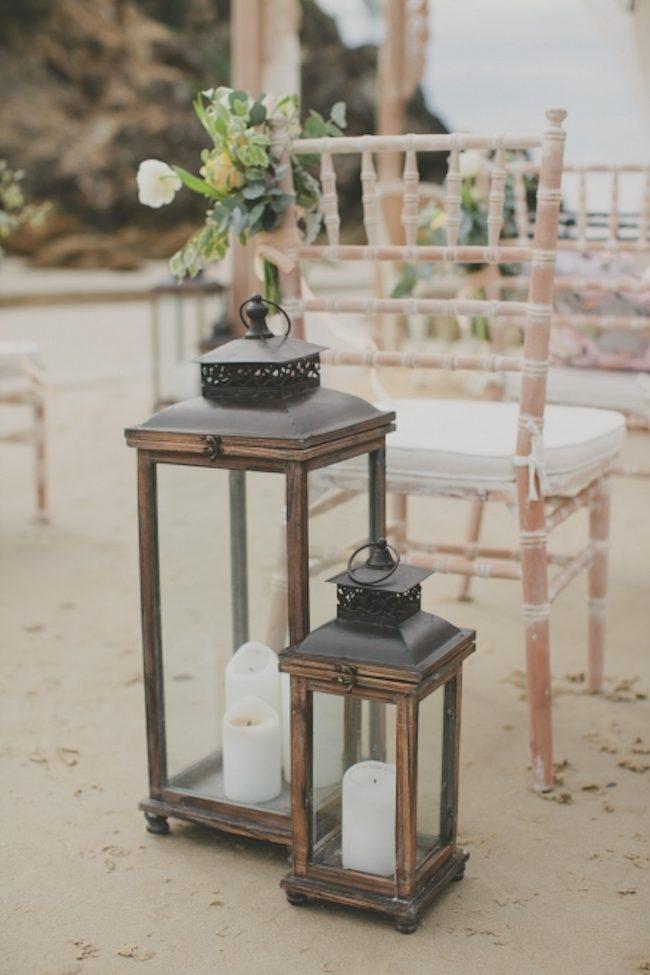 um-doce-dia-casamento-inspiracao-boemia-a-beira-mar-07