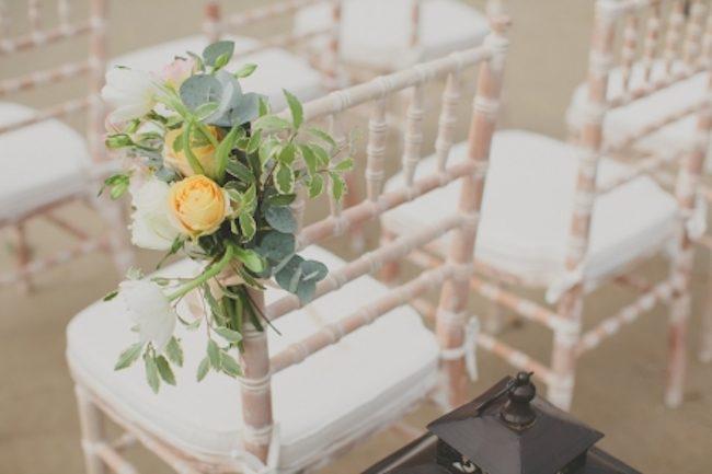 um-doce-dia-casamento-inspiracao-boemia-a-beira-mar-08