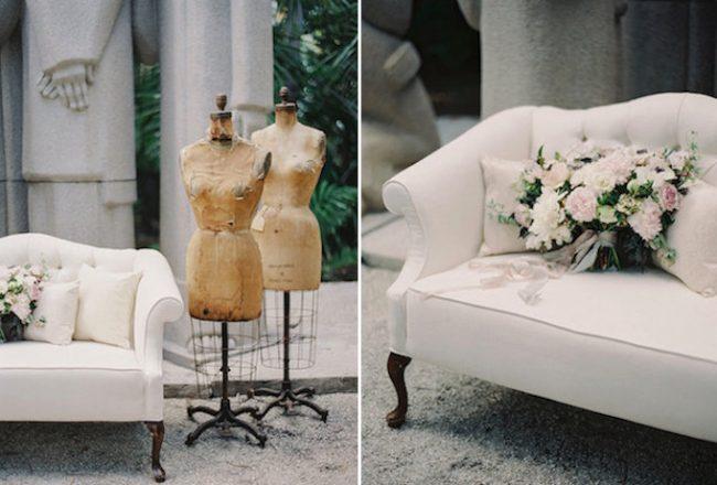 um-doce-dia-casamento-inspiracao-pas-de-deux-04