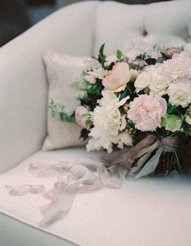 um-doce-dia-casamento-inspiracao-pas-de-deux-05