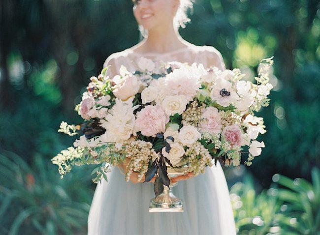 um-doce-dia-casamento-inspiracao-pas-de-deux-06