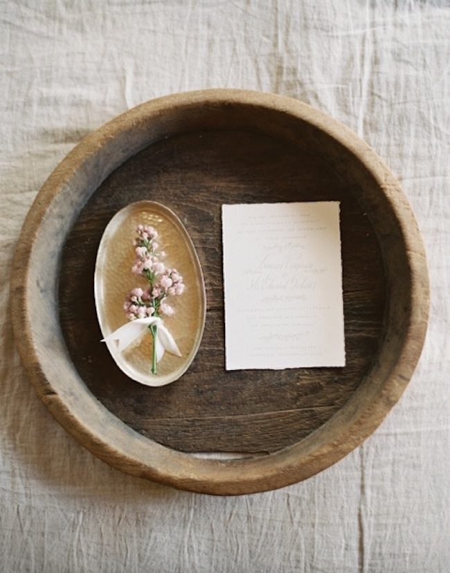 um-doce-dia-casamento-inspiracao-romance-relvado-04