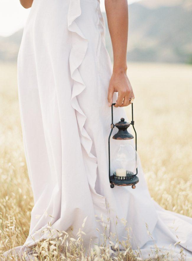 um-doce-dia-casamento-inspiracao-romance-relvado-18