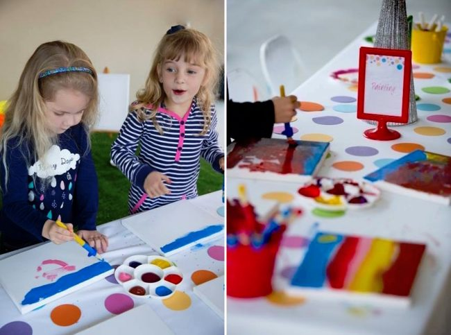 um-doce-dia-decoracao-festa-infantil-desenhos-e-pinturas-11
