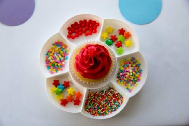 um-doce-dia-decoracao-festa-infantil-desenhos-e-pinturas-14