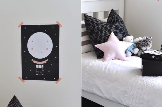 um-doce-dia-decoracao-quarto-noite-minimalista-para-meninas-03