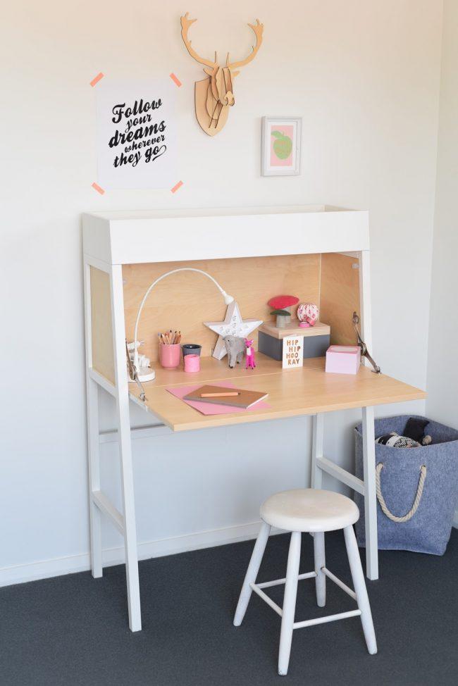 um-doce-dia-decoracao-quarto-noite-minimalista-para-meninas-07