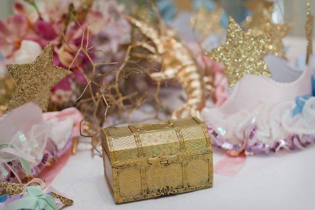 um-doce-dia-festa-decoracao-menina-sereia-glam-05